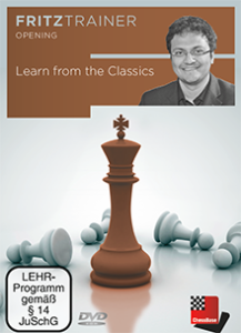 learn_from_classics