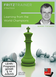 learning_from_world_champions