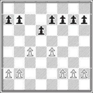 maroczy_bind_formation