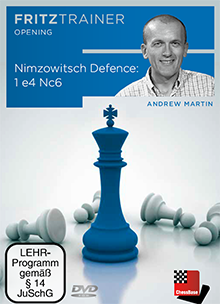nimzowitsch_defence_cover