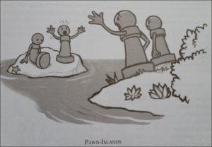 pawn_islands