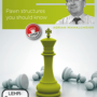 pawn_structures_cover_dvd