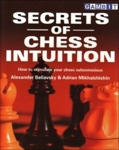 secret_chess_intuition_cover