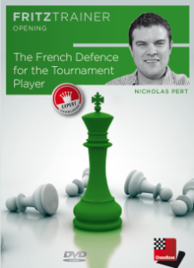 the_french_defense_for_the_tournament_player