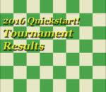 quickstart-tournament-results-2016