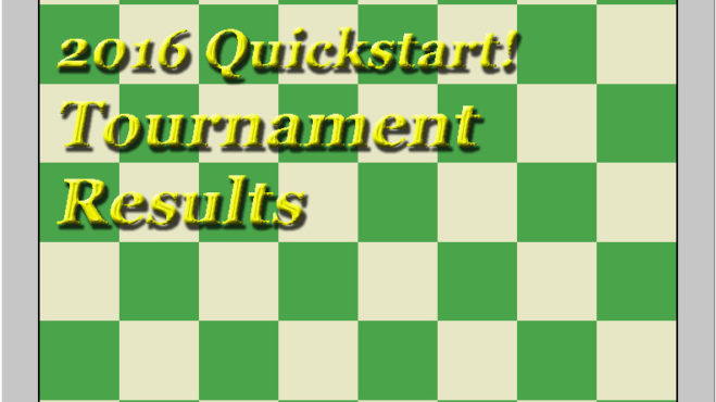 quickstart-tournament-results-2016