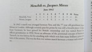 menchik_match_mieses