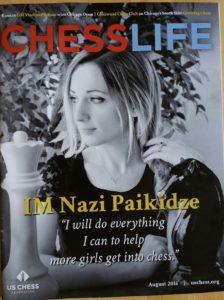 nazi_chess_life_cover