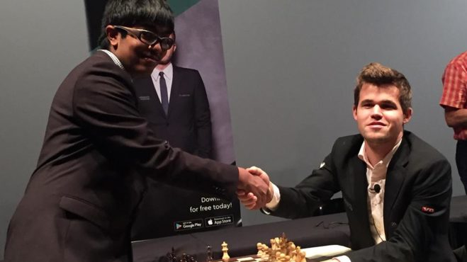 vedic_with_carlsen