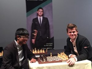 vedic_with_carlsen1