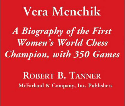 vera_menchik_book_cover
