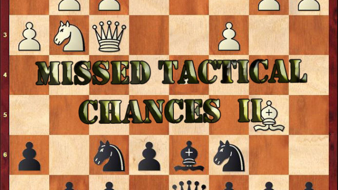 missed-tactical-chances-cover