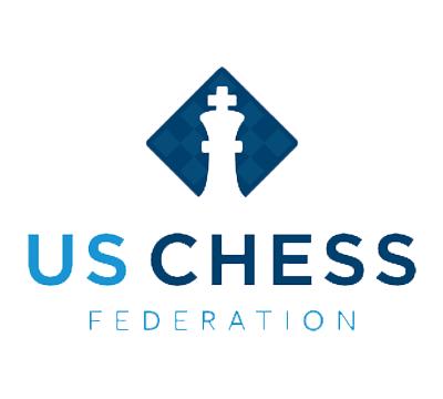 uscf-logo