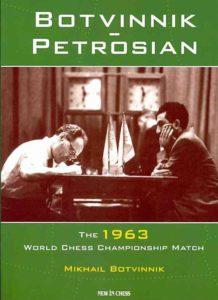 botvinnik_petrosian_book_cover