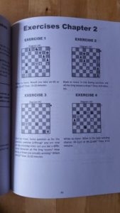 exercise_chapter2