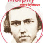 morphy_mbm_cover