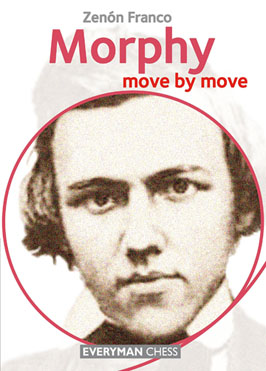morphy_mbm_cover