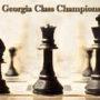 2016-georgia-class-championship