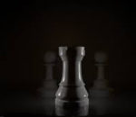 rook-two-pawns