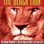 black_lion_book_cover