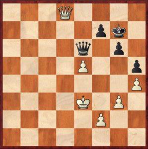 korchnoi_lukin_white_to_move