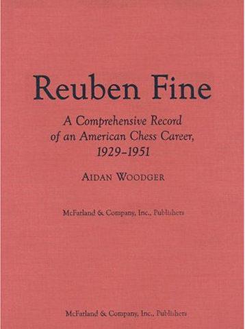 reuben_fine_cover