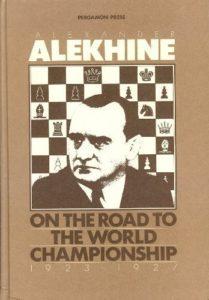 alekhine_on_the_road