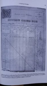 ancient_document