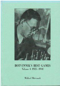botvinnik_best_games_1925_1941_cover