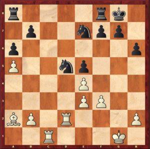 botvinnik_move_25_variant