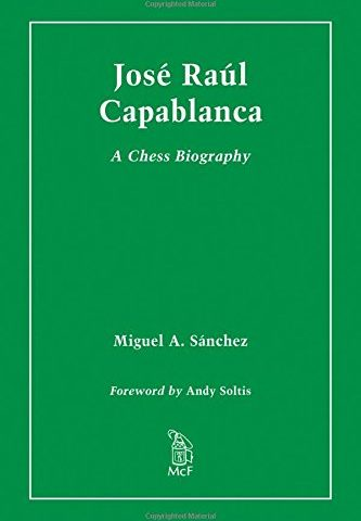 capablanca_book_cover