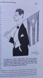cartoon_capablanca_ambassador