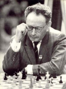 chess-mikhail_botvinnik
