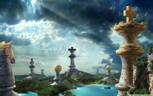 chess_consciousness