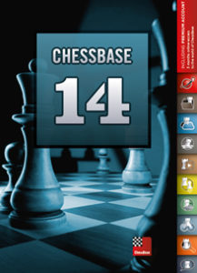 chessbase14_cover