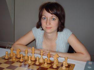 elisabeth_pahtz