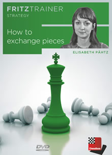 exchange_pieces_cover