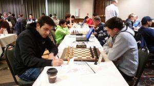 giannatos_open_masters_2016