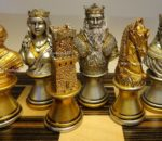 gold_chess_set