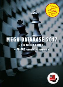 megabase2017_cover