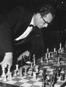 rossolimo_at_simul_1951