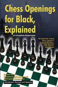 chess_openings_for_black