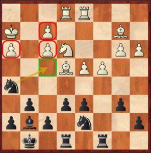 control_F4_square_dam_pawn_struct