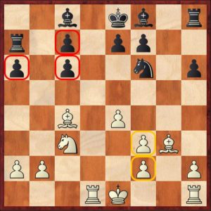 doubled_pawns