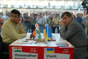 invachuk_anand_at_the_board