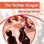 sicilian_dragon_MBM_cover
