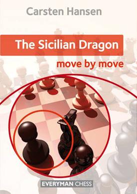 sicilian_dragon_MBM_cover