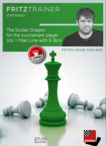sicilian_dragon_vol1