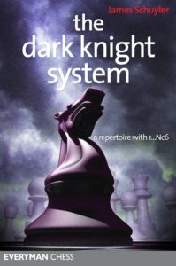 the_dark_knight_system