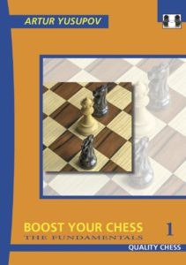 boost_your_chess1_cover